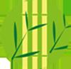 Kerala State Bamboo Mission