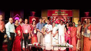 മലബാര് ക്രാഫ്റ്റ്സ് മേള 2019, കണ്ണൂര്
